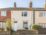 Thumbnail for sale in Hundleby Road, Spilsby, Lincs