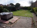Thumbnail for sale in Clingan Road, Bournemouth