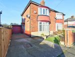 Thumbnail to rent in Studley Road, Stockton-On-Tees