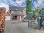 Thumbnail for sale in Bromsgrove Road, Hunnington