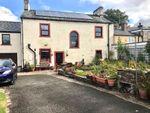 Thumbnail to rent in Eamont Bridge, Cumbria