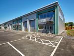 Thumbnail to rent in Trade City Reading, Sentinel End, Reading