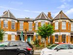 Thumbnail for sale in Sedgemere Avenue, East Finchley