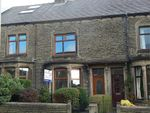 Thumbnail for sale in Skipton Road, Colne, Lancashire