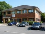 Thumbnail to rent in First Floor Offices, Kingsway House, Wrexham Technology Park, Wrexham