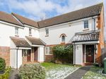 Thumbnail for sale in Osprey Close, Sutton