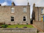 Thumbnail to rent in Irvine Place, Aberdeen