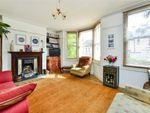 Thumbnail for sale in Kensington Gardens, Bath, Somerset