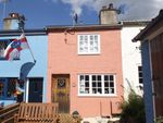 Thumbnail for sale in Halesworth, Suffolk