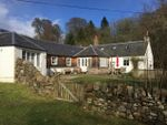 Thumbnail to rent in Mill Of Fyall Cottage, Alyth, Blairgowrie