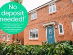 Thumbnail to rent in Tenlands Drive, Liverpool