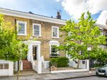 Thumbnail for sale in Clapham Manor Street, London