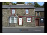 Thumbnail to rent in High Street, Llanhilleth