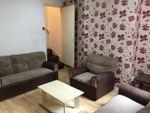 Thumbnail to rent in 120 Tiverton Road, Selly Oak, Birmingham