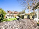 Thumbnail for sale in Downs Road, Purley