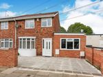 Thumbnail to rent in Bromford Drive, Hodge Hill, Birmingham, West Midlands