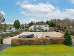 Thumbnail for sale in The Hill, Winchmore Hill, Amersham