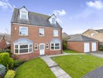 Thumbnail for sale in Campion Drive, Guisborough, North Yorkshire