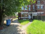 Thumbnail to rent in 25 Burford Road, Whalley Range, Manchester