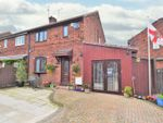 Thumbnail for sale in Bellscroft Avenue, Thrybergh, Rotherham