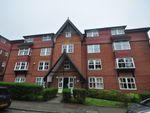 Thumbnail to rent in Bow Arrow Lane, Dartford