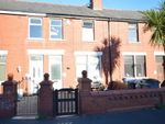 Thumbnail to rent in Marina Avenue, Blackpool