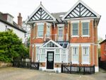 Thumbnail to rent in Irving Road, Southbourne, Bournemouth