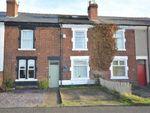 Thumbnail for sale in Derby Road, Duffield, Belper, Derbyshire