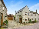 Thumbnail for sale in Hargate Hill, Charlesworth, Glossop, Derbyshire