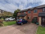 Thumbnail to rent in Woodland Drive, Penarth