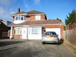 Thumbnail to rent in Jacey Road, Shirley, Solihull