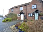Thumbnail to rent in Meadow Lea, Bishops Cleeve