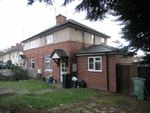 Thumbnail to rent in Dudley, Netherton, York Road