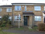 Thumbnail to rent in Rochford Drive, Luton