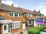 Thumbnail to rent in Torworth Road, Borehamwood