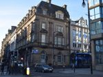 Thumbnail to rent in 2 Collingwood Street, Ground Floor & Basement Storage, Newcastle Upon Tyne