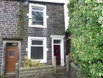 Thumbnail for sale in Mount Terrace, Rossendale, Lancashire