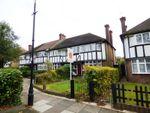 Thumbnail to rent in Princes Gardens, Acton, London