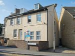 Thumbnail to rent in Tower Hamlets Road, Dover