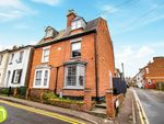 Thumbnail for sale in Alexandra Road, Maldon Road District, Colchester