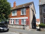 Thumbnail to rent in Everard Road, Rhos On Sea, Colwyn Bay, Conwy