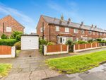 Thumbnail for sale in Swalecliff Avenue, Manchester