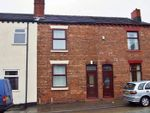 Thumbnail to rent in Castle Hill Road, Hindley, Wigan