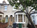 Thumbnail to rent in Kenilworth Avenue, Walthamstow, London