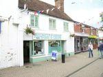 Thumbnail to rent in Fish & Chip Restaurant & Takeaway, Southampton