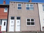 Thumbnail to rent in Market Place, Red Row, Morpeth