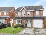 Thumbnail for sale in Larkspur Grove, Warrington, Cheshire