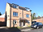Thumbnail to rent in Merchant Way, Cottingham, East Riding Of Yorkshire
