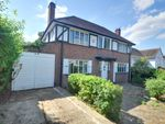 Thumbnail to rent in Mayfield Avenue, Orpington