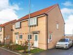 Thumbnail to rent in Corbett Drive, Wakefield